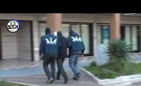 VIDEO Dia: operazione VRIMA