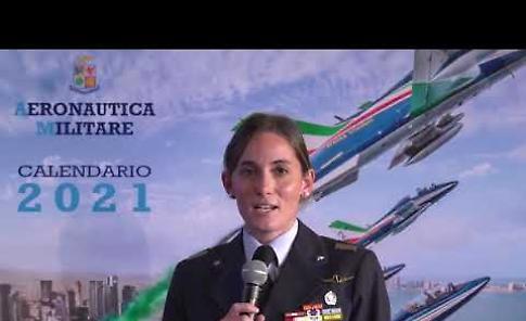 VIDEO Ilaria, infermiera AM, racconta il primo trasferimento in bio-contenimento