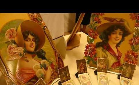 VIDEO  'La donna: protagonista della Storia', mostra allestita per la Sagra di Sant'Omobono a Drizzona