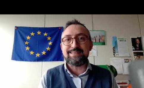 """VIDEO Lombardia in arancio scuro, Piloni: """"Pessima gestione"""""""