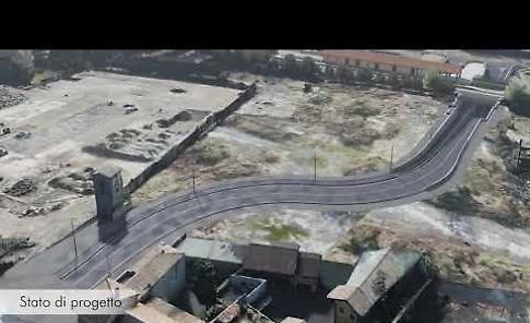 VIDEO Crema: ecco come saranno la Stazione Ferroviaria e il sottopasso