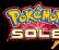 Pokémon Sole e Luna - recensione 3DS (versione Sole)