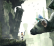 The Last Guardian - recensione PS4