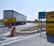 Emergenza viabilità strade e ponti: fronte comune per evitare l'isolamento