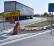 """Ponte chiuso, parla LegambienteBalotta: """"Serve una navetta ferroviaria"""""""