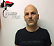 'Cosca Grande Aracri', arrestato il latitante Elezaj Bilbil
