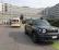 Ospedale di Cremona, garantite le prestazioni in urgenza