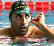 Nuoto: Tas assolve Magnini, via squalifica doping