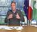 LIVE Coronavirus, aggiornamento quotidiano di Regione Lombardia