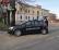 Sventato furto in azienda da parte dei carabinieri