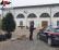 Troppi reati, 17 enne trasferito dalla comunità al carcere Beccaria
