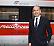 Frecciarossa: nuovo collegamento Versilia e Argentario