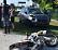 Scontro auto-moto: 14enne in ospedale
