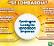 Ristori in Lombardia: ecco tempi e modi per chiedere i contributi