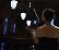 VIDEO Il suono dello Stradivari per il presidente Biden