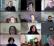 Lombardia Europa 2020: il progetto di Anci entra nel vivo